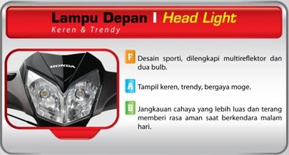 01-lampu.jpg