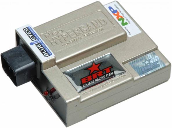 neo-hyperband-s