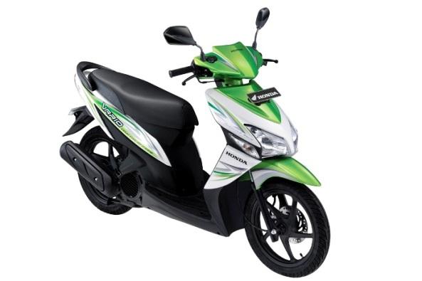 Honda-Vario-CW-110